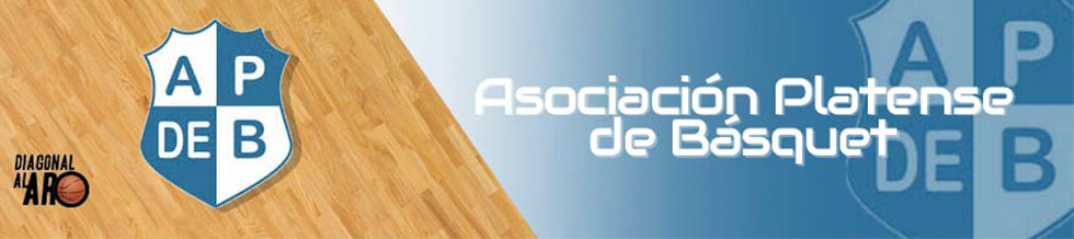 Diagonal Al Aro